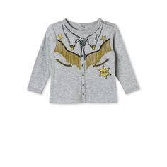 Shop the Pebble Sandy Cowboy t Shirt by Stella Mccartney Kids at the official online store. Discover all product information.