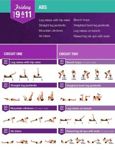 KAYLA ITSINES BIKINI BODY GUIDE 1 by vosg:                                                                                                                                                                                 More