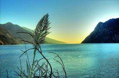 Gardasee, Lake Garda, Lago di Garda