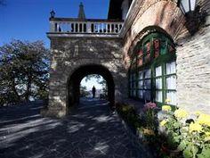 Rokeby Manor Hotel - http://indiamegatravel.com/rokeby-manor-hotel/