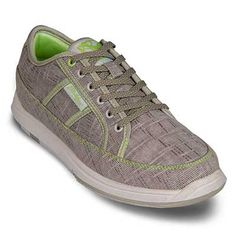 4804aa8a410 10 Best Bowling Shoes for Women Reviews images in 2018 | Bowling ...