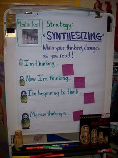 Life in Synthesizing, Counting Change, & Dewey! 5th Grade Reading, Student Reading, Teaching Reading, Teaching Tools, Teaching Ideas, Reading School, Guided Reading, Teacher Resources, Learning