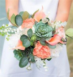 Pink Purple Yellow Orange Ranunculus Bouquet Bride Bridesmaid Centerpieces Artificial Soft Touch Silk Wedding Flowers Faux Arch Tie Backs