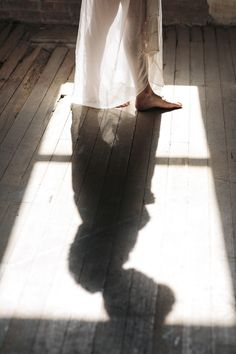 """""""When the light comes to play you stop everything to play. . . """" Erica G Mason"""
