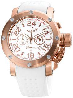 MAX XL Watches MAX XL Watches 5-max469
