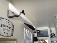 14′ Eaton Prone Paddleboard | PaddleAthlete - Classifieds