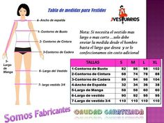 Vestidos Casuales Para Damas - Blusones Largos - Sobretodos - Bs. 12.900,00 en MercadoLibre