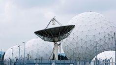 BND speichert 220 Millionen Telefondaten – jeden Tag