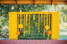47 Ideas Wedding Planning Hacks Fun For 2019 Desi Wedding Decor, Wedding Stage Decorations, Wedding Mandap, Wedding Entrance, Flower Decorations, Easy Decorations, Wedding Dresses, Wedding Planning On A Budget, Wedding Prep