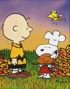 Happy Thanksgiving!!!!! Love <3<3 Jean
