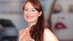 Fifty Shades of Grey: Jennifer Ehle is Anastasia's Mom