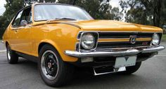 Importers of the Australian Ford Falcon - Mad Max Interceptor, Big Bopper, Nightrider and other MFP vehicles. Informational site about Australian cars: VH Charger, Holden Monaro. Australian Muscle Cars, Aussie Muscle Cars, My Dream Car, Dream Cars, Holden Torana, Ford Girl, Vintage Classics, Ford Falcon, Melting Pot