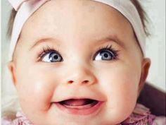 http://www.oradanburadan.info/yazi/hamileyim-bebegimin-cinsiyeti-ne-olacak
