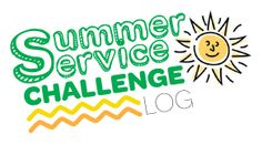 GSNC Summer Service Challenge. This summer, Girl Scouts of Nassau County is challenging you to perform community service.  Let's see how many hours Girl Scouts of Nassau County can get towards the Summer Service Challenge.