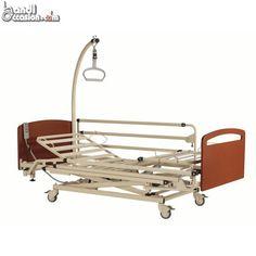 fauteuil roulant lectrique verticalisateur annonces handi occasion pinterest. Black Bedroom Furniture Sets. Home Design Ideas