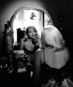 930 best .¸¸. . Marilyn Monroe