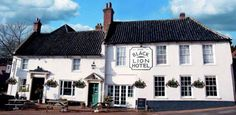£45 for an overnight stay for two with breakfast. Offer ends mightnight 06/01/2013