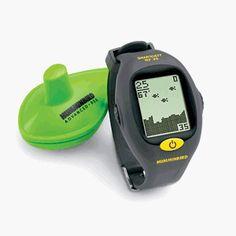 Find more product Fishfinder Gps  at http://pinterest.com/sulias/fishfinder-gps/