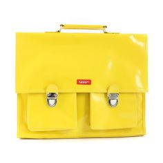 c03a97450fd Bakker made with love schooltas vinyl - groot Bakker made with love biedt  een gamma van