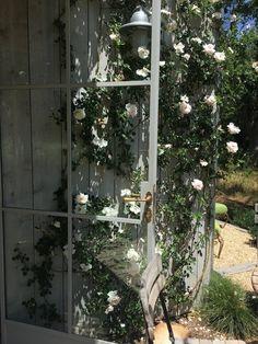 Visiting Patina Farm... – Greige Design