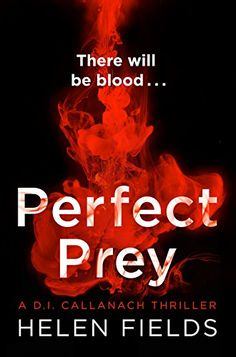 Download pdf the norton anthology of english literature ninth buy perfect prey the twisty new from 014 compare todays best 5 prices fandeluxe Images