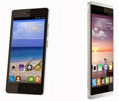Techandgio: Gionee GPad G4, M2 with 3G launched in India