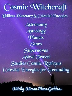 The Many Types of Witchcraft Wiccan Witch, Magick, Types Of Witchcraft, Witchcraft History, Astrology Planets, Witchcraft For Beginners, Traditional Witchcraft, Baby Witch, Wiccan Crafts
