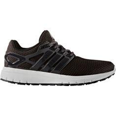 adidas Men's Energy Cloud Running Shoes, Size: 11.5, Black http://feedproxy.google.com/womengoshoesa2