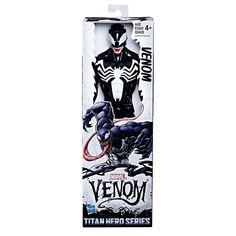 4 years and up Superheroes & Villains Toys Marvel Venom, Marvel Avengers, Venom Figure, Thanos Hulk, The Venom, Iron Man Captain America, Age, Koenigsegg, Wolverine