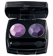 Mega Impact Eyeshadow - use wet or dry...intense pigments for magnified color! On sale for buy 1, get 1 for 0.99 ($4.50 each when you buy 2) in Avon Campaign 10, shop online at http://eseagren.avonrepresentative.com/blog/index.html?blog_postid=1498883