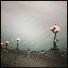 Lungomare - foto Isabella Difronzo
