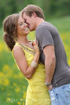 YES!!!! I want this pictures for our engagement shoot http://clipzine.me/files/2013/07/05/02/j/u/2754938-czs-2-3.jpg?v=2