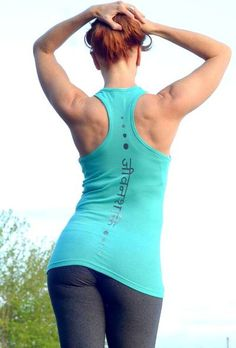 Nutti Yogini ~ MADE IN THE USA | SUSTAINABLE & ORGANIC | SUPPORTING LOCAL COMMUNITY ~ http://www.nuttiyogini.com/view_item.asp?id=646