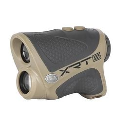 Never miss your target with the from Halo! The rangefinder includes magnification and scan Mode that allows for Constant ranging. Whether you are out in the woods hunting or on the golf course, Halo has the rangefinder for you. Paintball Field, Paintball Mask, Paintball Guns, Land's End, Range Rover Evoque, Range Rover Sport, Leica, Golf Range Finders, New Halo