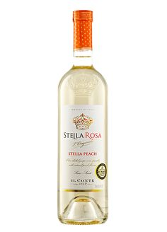 Stella Rosa Duo Pack San Antonio Winery Online Store Wines Ill Drink To That Stella