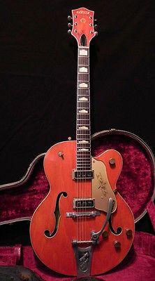 1957-Gretsch-6120
