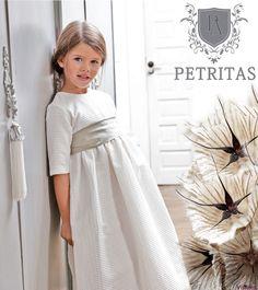 Petritas 2013-2014