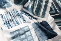 MA Progress: heat transfer printing onto fabric A Level Textiles, Textile Dyeing, Heat Transfer, Transfer Printing, Colors And Emotions, Heat Press, Fabric Samples, Science And Nature, Fabric Painting