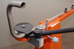 ferramentavitalicia.com contents media curvadora-de-tubos-manual6.jpg