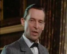The Dancing Men - Part 6 of 6 (Sherlock Holmes)