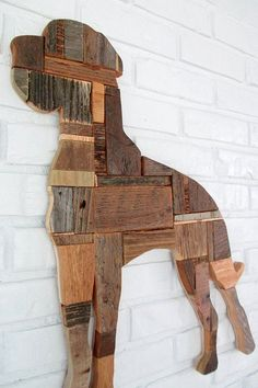 Rustic Great Dane Reclaimed Wood Dog Art Country Patchwork Quilt Styled Great Danes Wood Folk Art Rustico Great Dane Reclamato Wood Dog Art Country Trapunta Patchwork Stile Great Danes Arte popolare in legno # 7 Cute Dog Costumes, Dog Halloween Costumes, Dog Grooming Salons, Great Dane Puppy, Wood Dog, Country Quilts, Into The Woods, Gentle Giant, Handmade Wooden