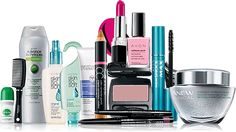 Become an Avon Independent Sales Representative for just  $15!  Your online store will be open in minutes! You are your own boss, and your success will depend upon how much effort you are putting into it.  I will mentor you and help you in anyway.