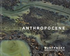 Anthropocene is the