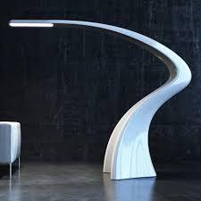 Risultati immagini per oggetti design lampade