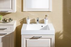 Katy Vanilka patina Sink, Vanity, Bathroom, Home Decor, Sink Tops, Dressing Tables, Washroom, Vessel Sink, Powder Room