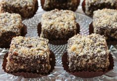 40 Retete - Prajituri de casa pentru sarbatori - Desert De Casa - Maria Popa Facebook Recipe, 20 Min, Ale, Muffin, Ice Cream, Sweets, Homemade, Cookies, Breakfast