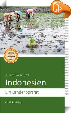 Indonesien    ::  Indonesien ist ein Land mit unzähligen Facetten, in dem sich rund 300 verschiedene Völker auf mehr als 17 500 Inseln verteilen. Die viertgrößte Bevölkerung der Welt ist zu knapp 90 Prozent muslimisch lebt aber in einer säkularen Demokratie. Zehn Luxuslimousinen in einem Vier-Personen-Haushalt sind genauso alltäglich wie eine zwölfköpfige Familie, die in einer kleinen Bambushütte wohnt. Mehr als 100 Prozent der Bevölkerung besitzen statistisch gesehen ein Handy, aber n...