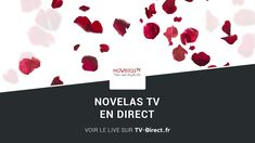Novelas Tv En Direct, Tv Direct, Swag Boys, Toddler Discipline, Little Diva, Mixed Babies, Child And Child, Direction, Internet