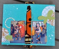 Mini-album-scrap-enveloppes-DT-La-Malle-aux-Fleurs--10-.JPG