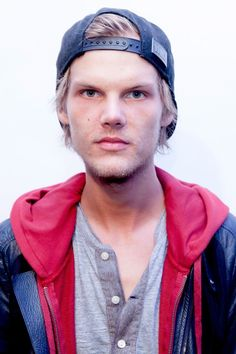 Avicii, whose real name was Tim Bergling, has died. The Swedish DJ passed away on Friday afternoon in the Middle Eastern country of Oman, his rep Avicii, Tim Bergling, Shaytards, Romeo Santos, I Miss U, I Love You Forever, Two Best Friends, The Dj, Selena Quintanilla